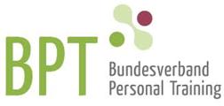 Bettina Dieckmann - Bundesverband Personal Training