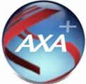 Bettina Dieckmann - Axa +